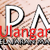Tarikh Pendaftaran SPM ULANGAN Dan SPM PERSENDIRIAN Online