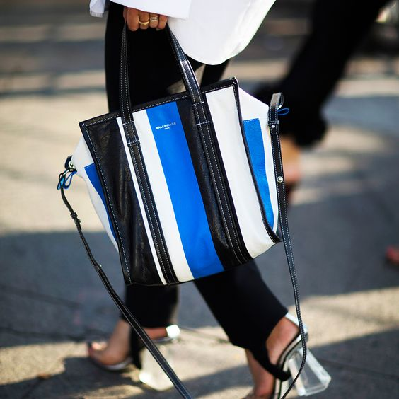 bag trend looks fashion style outfit