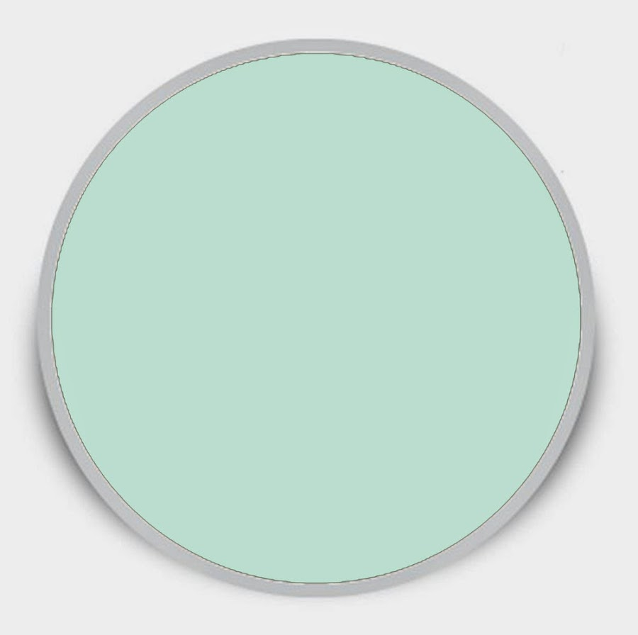 http://www.chalkpaint.es/product/mint-21-iva-incl
