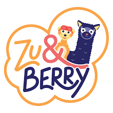 https://www.zuberry.pl/o-zuberry/