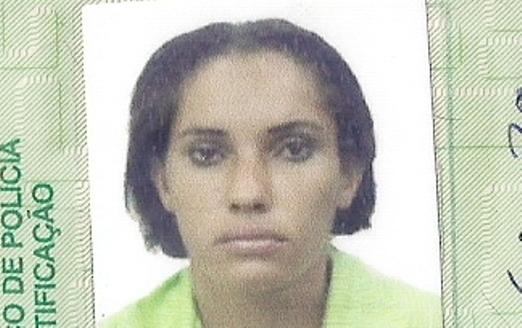 Família felipense procura por Gilnaria, desaparecida a mais de um mês em Apodi/RN