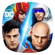 DC: UNCHAINED (God Mode - x20 Damage) MOD APK
