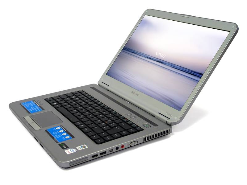 SONY VAIO VPCSB1BGX ALPS KEYBOARD WINDOWS 7 X64 DRIVER DOWNLOAD