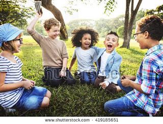 http://lanangandwedok.blogspot.co.id/2015/08/tips-menjaga-anak-tetap-sehat.html