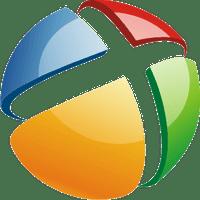 Driverpack Solution yaitu aplikasi yang didesain untuk menciptakan pc gampang untuk mencari dr Aplikasi Driverpack Solution versi 17.7.4
