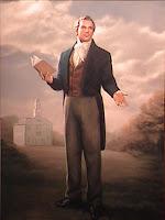 Mormonluk Nedir?, Mormonluk Dini, Mormon, Mormonluk Dini Müridleri, Kutsal Ruh, Joseph Smith, Mormonların Kitabı, Kitab-ı Mukaddes,