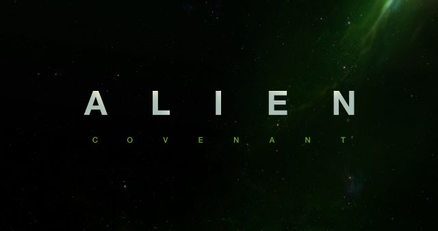Alien Covenant - First Look Photos and Concept Art - AlienDay426