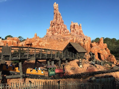 Frontierland - Episode 178 of The Disney Exchange Podcast