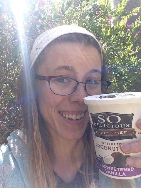 The Best Gluten Free and Vegan Soft Foods to Eat After Dental Surgery, Part 2