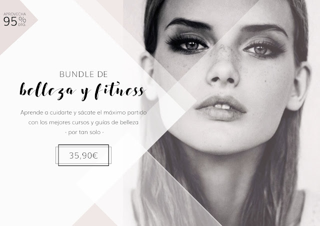 Fitness And Chicness-Bundle Belleza y Fitness-2