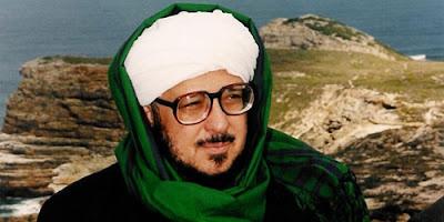http://dayahguci.blogspot.com/2017/02/biografi-abuya-as-sayyid-muhammad-alawi.html
