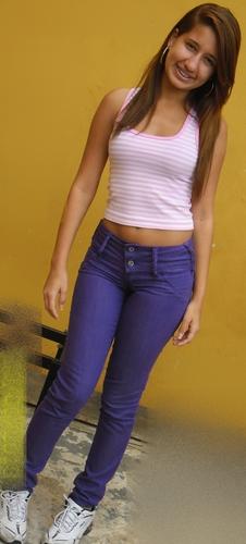 Encuentros sexuales en Trujillo