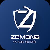 Mobile Antivirus by Zemana Premium Apk