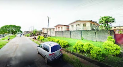 How Businesswoman Died In Police Custody In Lagos