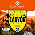 Canyon Epic 2017