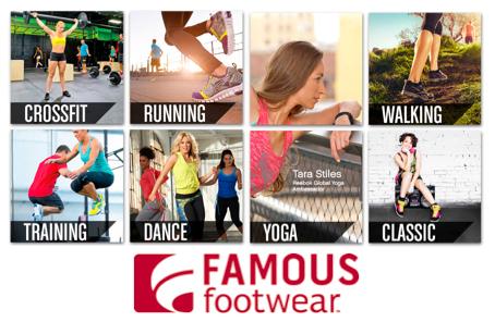 0e3e4e62d3d Famous Footwear athletic shoes