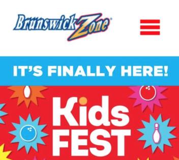 arizona families free kids fest at camino seco bowl may 5 2018