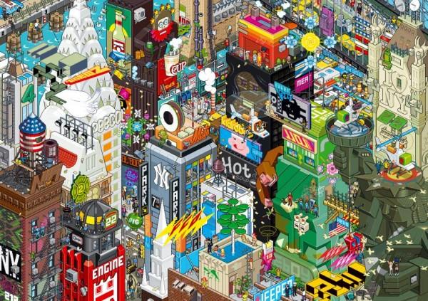 Pixel Art-13