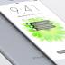 Confira mais detalhes sobre o novo Iphone 7