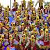 San Lorenzo's Hubon Mangunguma wins 2017 Manggahan Cultural Competition