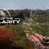 Revelado mais detalhes sobre Ashes of the Singularity: Escalation com a Vulkan no Linux