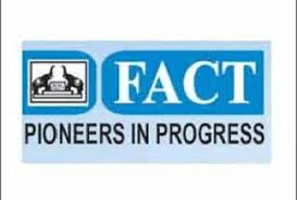 Fertilisers And Chemicals Travancore Recruitment 2020 Senior Manager,Sales Officer www.fact.co.in Last Date 10th June 2020