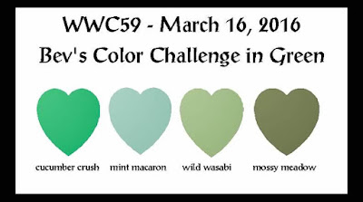 http://watercoolerchallenges.blogspot.com/2016/03/wwc59-bevs-color-challenge-in-green.html