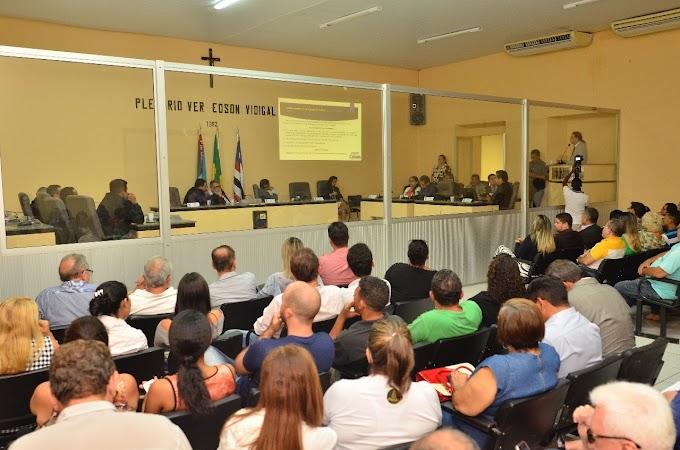 """💣Vereadores podem ser presos com eleição """"antecipada"""" da presidência da Câmara em Caxias"""
