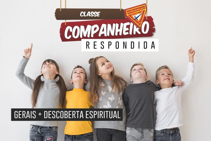 Classe-de-Companheiro-Gerais-Descoberta-Espiritual-Respondida