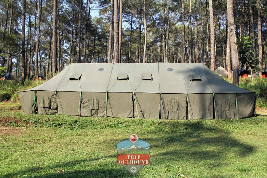 Camping Bandung2133qrbs