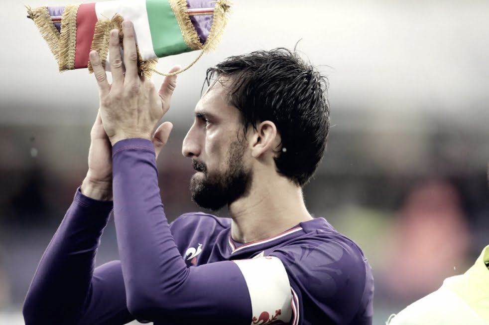 DIRETTA Fiorentina-Benevento Streaming: come vederla in Video Live TV
