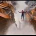 Homem-Aranha: De Volta ao Lar   Filme ganha DOIS trailers incríveis!