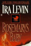 http://thepaperbackstash.blogspot.com/2007/06/rosemarys-baby-ira-levin.html