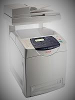 Descargar Driver Xerox Phaser 6180MFP Gratis