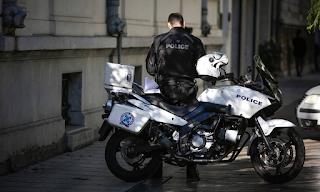 Στον εισαγγελέα ο αστυνομικός που πυροβόλησε και σκότωσε Ρομά στην Κηφισιά
