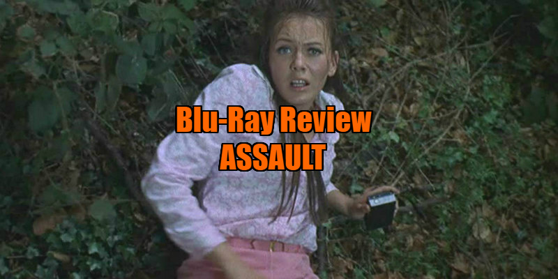 assault 1971 review