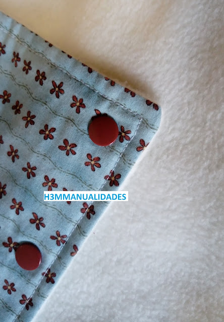 bufanda-cuello-polar