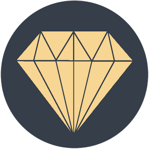 Diamond Cash APK