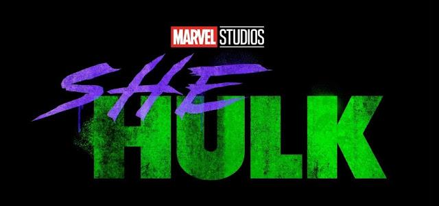 Tatiana Maslany é escalada para estrelar 'She-Hulk' no Disney+