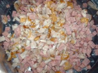 """""""Каллы"""" из сыра, блюда """"Ёлочка"""", блюда """"Каллы"""", блюда """"Цветы"""", блюда на 8 мартачто можно завернуть в сыр пластинками, как красиво подать колбасу и сыр к столу фото, салат каллы рецепт с фото, праздничные закуски из пластин сыра, праздничные закуски мз сыра с начинкой, салаты для женщин, салаты с цветами, как сделать каллы из сыра, что можно сделать из сыра, сырные закуски, сырные рулетики, необычные салаты, как сделать украшения из сыра, украшение закусок и салатов, рулет из плавленого сыра с начинкой, каллы из сыра с начинкой рецепты с фото, каллы из сыра с начинкой закуска,""""Каллы"""" из сыра, закуска из сыра, закуска праздничная, 8 марта, украшение салатов, украшение из сыра, цветы из сыра, праздничный стол, рецепты на 8 марта, как сделать каллы из сыра, как сделать закуску каллы, приготовление цветов из сыра, сырные закуски, рецепты закусок """"Каллы"""", закуски на 8 марта, закуски в виде цветов, закуски на Новый год, закуски на День рождения, блюда на 8 марта, """"каллы"""" рецепт с фото, идеи приготовления закусок, рецепт с фото, цветы, закуска """"Каллы"""", салат """"Каллы"""", """"Каллы"""" из сыра, закуска из сыра, закуска праздничная, 8 марта, украшение салатов, украшение из сыра, цветы из сыра, праздничный стол, рецепты на 8 марта, блюда на 8 марта, http://prazdnichnymir.ru/ рецепт с фото, , закуска """"Каллы"""", закуска из сыра, закуска праздничная, закуска с болгарским перцем, закуска с грибами, закуска с курицей, рецепты, рецепты на 8 марта, салат """"Каллы"""", салат на 8 марта, салат праздничный, салат с ананасами, салат с грибами, салат с курицей, салаты, украшение из сыра, украшение салатов, цветы, цветы из сыра"""