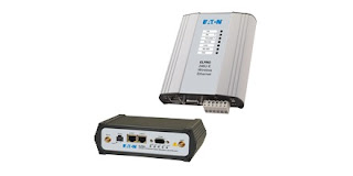industrial wireless modems