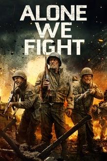 Watch Alone We Fight Online Free in HD