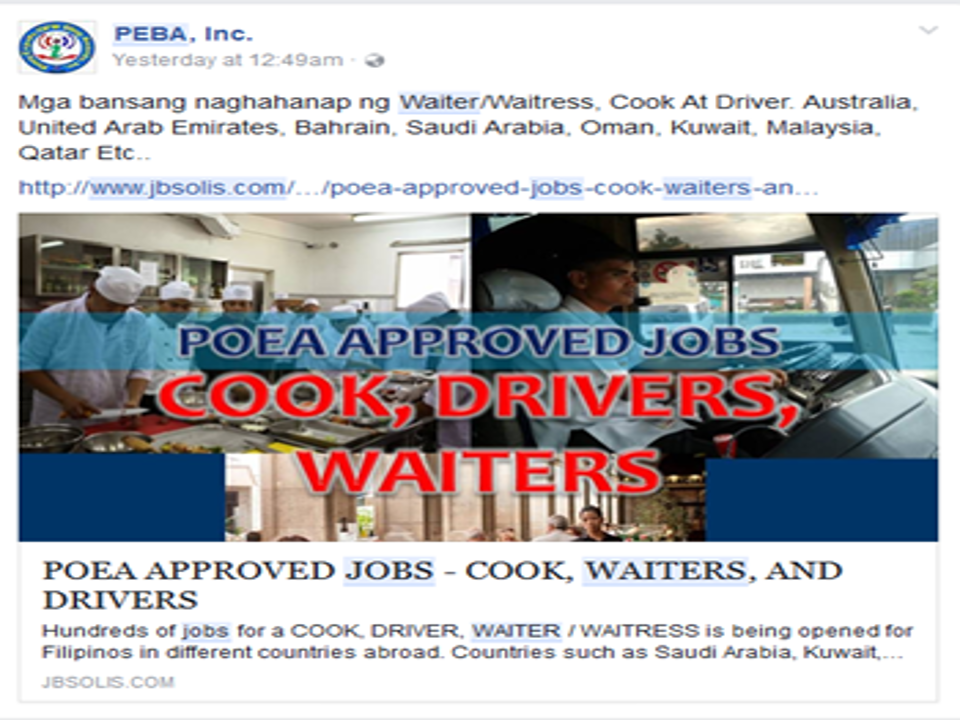 http://www.jbsolis.com/2017/04/poea-approved-jobs-cook-waiters-and.html