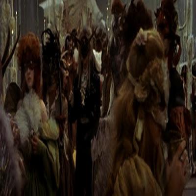"""Análise em """"Labirinto - A Magia do Tempo"""", com David Bowie"""