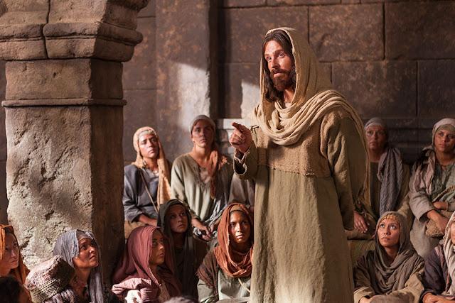seguridad-ofrece-Jesus