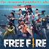 Garena freefire : reasons of popularity ,advantages and inconveniences