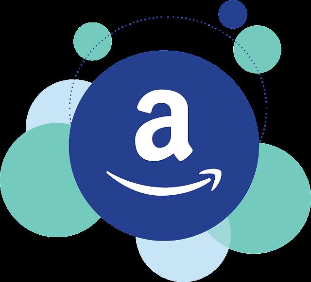 Praktyczne wskazówki dla sprzedawców na Amazonie
