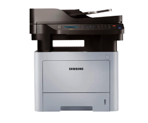 Samsung SL-M3370 Printer Driver  for Windows