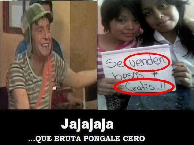Imagenes Y Frases Facebook Imagenes Graciosas Del Chavo