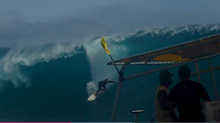 como es surfear teahupoo %25288%2529